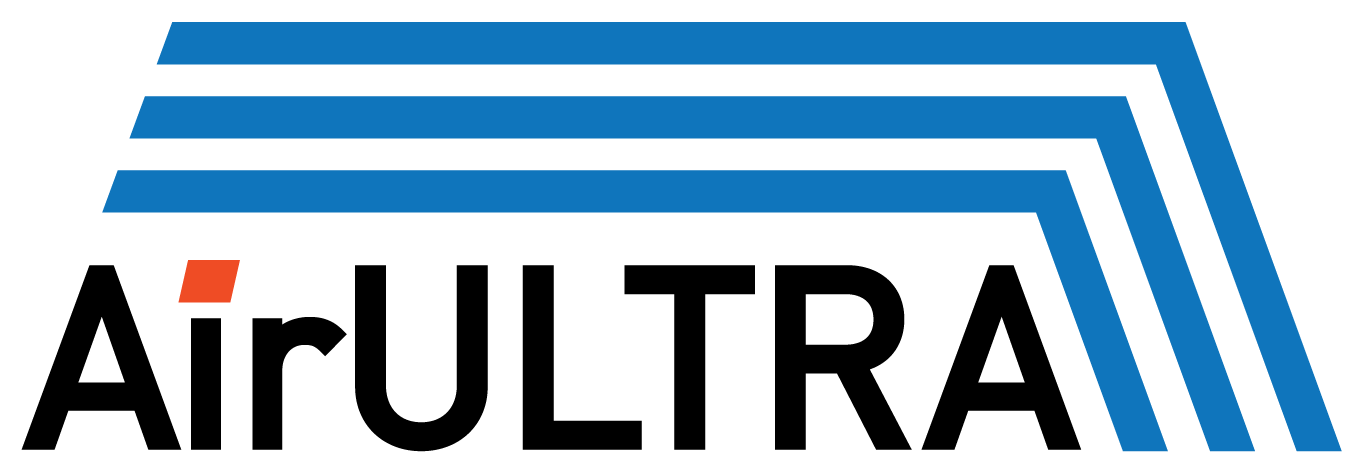 AirUltra LLC